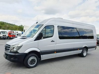 Sprinter-standart-van-400x300 Benz Sprinter 12 seats