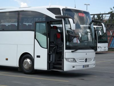 big_10_mercedes-11-400x300 Benz Sprinter 12 seats
