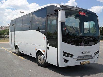 big_6_isuzu14-400x300 Benz Sprinter 12 seats
