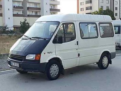 ford-transit-400x300 Benz Sprinter 12 seats