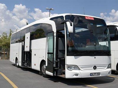 mercedes-11-400x300 Benz Sprinter 12 seats