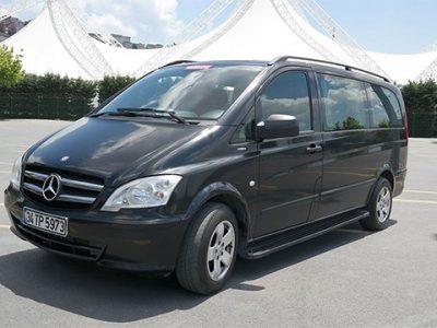 vito-mercedes-14-400x300 Benz Sprinter 12 seats