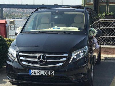 vito-tourer-400x300 Benz Sprinter 12 seats